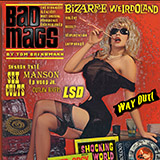 TOM BRINKMANN « BAD MAGS »