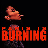« PARIS IS BURNING »