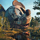FILIP HODAS « POP CULTURE APOCALYPSE »