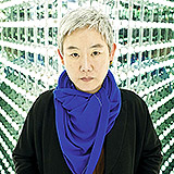 LEE BUL « MONSTRUEUSES MUTATIONS & AUTRES DYSTOPIES »