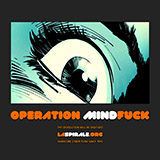IRA BENFATTO « OPERATION MINDFUCK, LA NOUVELLE VAGUE »