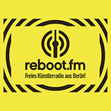 REBOOT.FM « FREE SOFTWARE FOR OPEN RADIO »